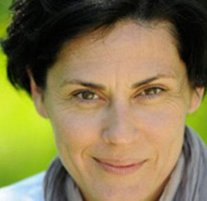 Profil Carmen Metzger psychologue à Strasbourg